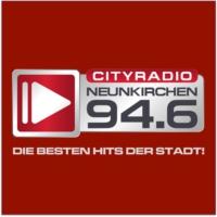 Logo de la radio CityRadio Neunkirchen