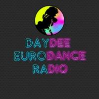 Logo of radio station Day Dee Eurodance