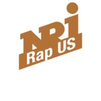 Logo de la radio NRJ Rap US