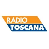 Logo de la radio Radio Toscana