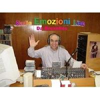 Logo de la radio Radio Emozioni Live