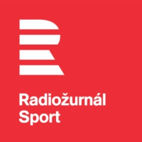 Logo of radio station Český rozhlas - Radiožurnál Sport