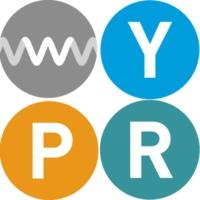 Logo de la radio WYPR 88.1FM HD1