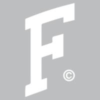 Logo de la radio FirstCoRadio