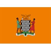 Logo of radio station Parliament Radio