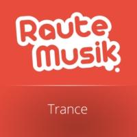 Logo de la radio RauteMusik.FM TRANCE