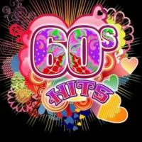 Logo of radio station 60s Hits Zone
