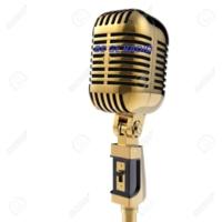 Logo of radio station BE GE RADIO