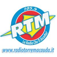 Logo de la radio Radio Torre Macauda