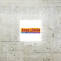 Logo de la radio Angel Radio Light n Easy