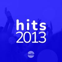 Logo de la radio Helia - Hits 2013