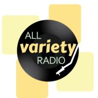 Logo de la radio All Variety Radio - Hit 45s