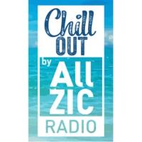 Logo de la radio Allzic Radio CHILL OUT