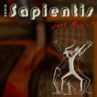 Logo of radio station Radio Sapientis