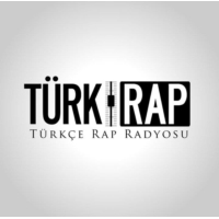 Logo de la radio TürkRap