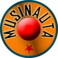 Logo of radio station Musinauta