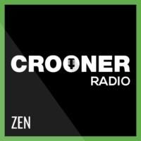 Logo de la radio Crooner Radio Zen