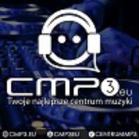 Logo of radio station Klubowe Radio.Cmp3.eu