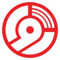Logo de la radio RadioAVA