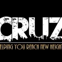 Logo of radio station Cruz Inc Radio 102.8