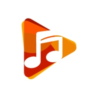 Logo de la radio MusicMakers Radio