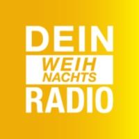 Logo of radio station Radio Köln - Dein Weihnachts Radio
