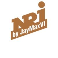 Logo de la radio NRJ by Jaymax