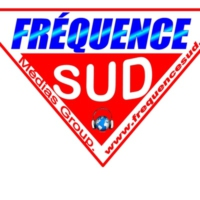 Logo of radio station FREQUENCE SUD MÉDIAS GROUP