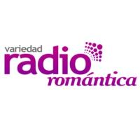 Logo de la radio Radio Variedad Romantica