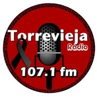 Logo of radio station Torrevieja Radio