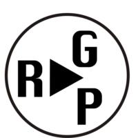 Logo of radio station Radio Gran Paradiso