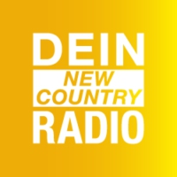 Logo of radio station Radio Köln - Dein New Country Radio