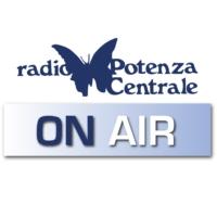 Logo of radio station Radio Potenza Centrale