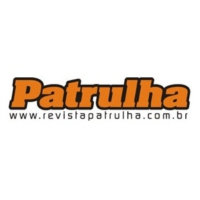Logo of radio station Radio Patrulha