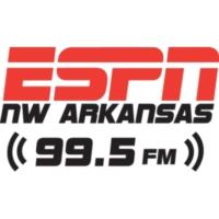 Logo de la radio ESPN Radio 99.5