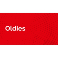 Logo de la radio BB RADIO - Oldies