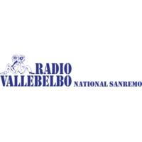 Logo de la radio Radio Vallebelbo