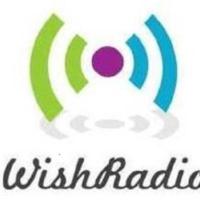 Logo of radio station WishRadio