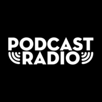 Logo of radio station Podcast Radio