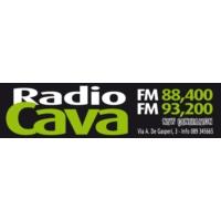 Logo de la radio Radio CAVA NG