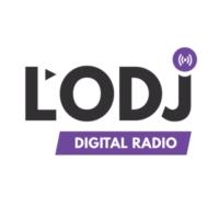 Logo de la radio L'ODJ Radio : L'Opinion des jeunes