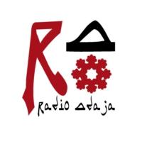 Logo of radio station Radio Adaja