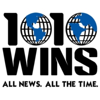 Logo de la radio 1010 WINS