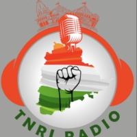 Logo de la radio Telangana NRI Radio