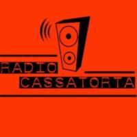 Logo of radio station Radio Cassa Torta