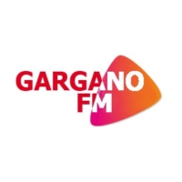 Logo of radio station Gargano FM