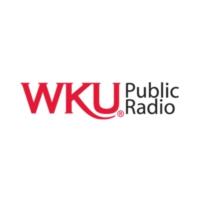 Logo de la radio WKU Public Radio