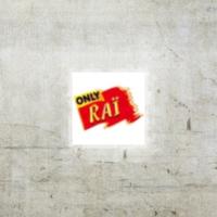 Logo de la radio ONLY RAI
