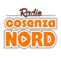 Logo of radio station Radio Cosenza Nord
