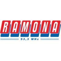 Logo de la radio Radio Ramona